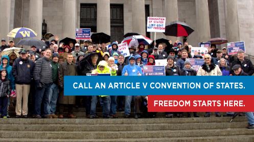 conventionofstates.com