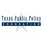 Texas public policy